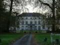 Image for Château de Sélys-Lonchamps, Waremme, Wallonie