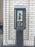Image for Payphone 4 Hills Village