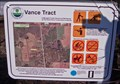 Image for Vance Tract south access point, Wellington Rd 35