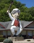 Image for The Happy Chef - Mankato, MN