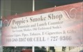 Image for Poppie's Smoke Shop -- Gainesville TX