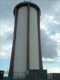 Image for SOKKIA - Water Tank