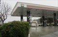 Image for 7-Eleven - Pacheco  - Martinez, CA