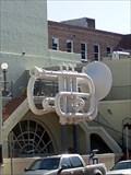 Image for Trumpet - Galveston, TX