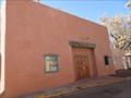 Image for Santa Fe Playhouse - Santa Fe, NM