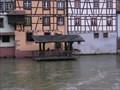 "Image for Strasbourg ""Petite France"" Lavoir"