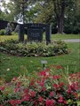 Image for Muhammad Ali grave site in Cave Hill Cemetery - Louisville, KY