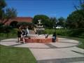 Image for Veteran's Park - San Juan Capistrano, CA