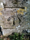 Image for Benchmark, St Mary the Virgin - Santon Downham, Suffolk
