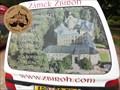 Image for No. 415, Zamek Zbiroh, CZ