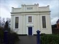 Image for Baptist Church, Bridgnorth, Shropshire, England
