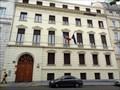 Image for Botschaft / Embassy of Romania in Wien, Austria
