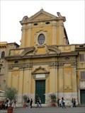 Image for Sant'Agata in Trastevere - Roma, Italy
