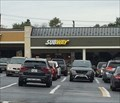Image for Subway - Route 1 - Laurel, MD