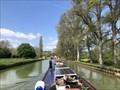 Image for Écluse 20S - Pont-d'Ouche - Canal de Bourgogne - Pont-d'Ouche - France