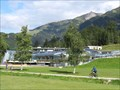Image for Olympia Sport & Kongresszentrum - Seefeld in Tirol, Austria