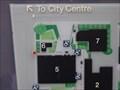 Image for Attorney General's - You are Here - Parramatta, NSW, Australia