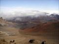 """Image for """"Haleakala National  Park"""" - Maui - Hawai`i"""
