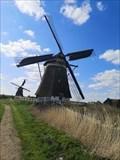 Image for RM: 40458 - Molenviergang No:2 - Zevenhuizen