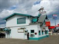 Image for Matt's Place Drive-In - Butte, MT