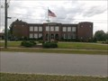Image for Springfield High School - Springfield SC