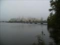 Image for Stora Enso Bridge - Wisconsin Rapids, WI