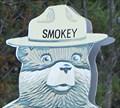 Image for Smokey Bear - Sanford, MI