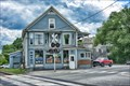 Image for Lisai's Market - Chester VT