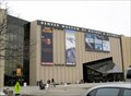 Image for IMAX - Denver Museum of  Nature and Science, Phipps Auditorium
