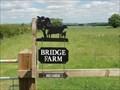 Image for Bridge Farm - Newport, UK