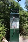 Image for Souvenirmedaille @ Hippodom (#5) - Kölner Zoo, Köln, Germany