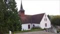 Image for Evangelisch-reformierte Kirche - Wintersingen, BL, Switzerland