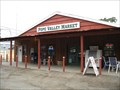 Image for Pope Valley Market - Pope Valley, CA