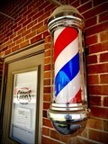 Image for Cobb's Barber Shop - North Richland Hills, TX