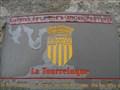 Image for Blason d'Aix en Provence - Toureluque - Aix en Provence, Paca, France