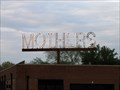 Image for Work No. 1357 (MOTHERS) - Fort Worth, TX