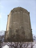 Image for Washburn Park Water Tower