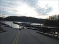 Image for Norris Dam State Park Marina ramp - Norris, TN