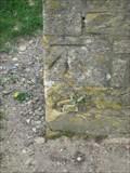 Image for Church of the Assumption, Beachampton, Buck's