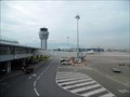 Image for Tupolev Tu-134 crash at Sofia Airport - Sofia, Bulgaria