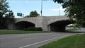 Image for Scajaquada Expressway Bridge - Buffalo, NY