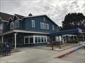 Image for Half Moon Bay Library - Half Moon Bay, CA