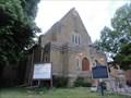 Image for Sacre-Coeur Catholic Church  - Toronto