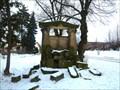 Image for Jewish cemetery / Zidovsky hrbitov  - Dvur Králové nad Labem, CZ