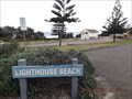 Image for Lighthouse Beach, Port Macquarie, NSW, Australia