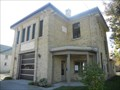 Image for No. 5 Fire Hall - London, Ontario