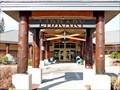 Image for Whitefish Community Library - Whitefish, Montana