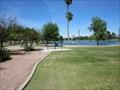 Image for Chaparral Park -  Scottsdale, Arizona
