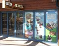 Image for Ben And Jerry's - Sorrento Quay, Western Australia