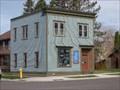 Image for 3-M Sandpaper Museum – Two Harbors, MN
